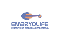 Embryolife
