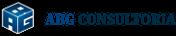 ABG Consultoria Estatística